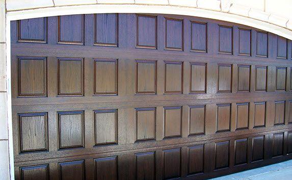 The 25 best wayne dalton garage doors ideas on pinterest for Wayne dalton garage door window inserts