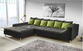 Marosini, kanapé, kanapék, sarokkanapék, fotel, fotelek, puff, puffok, franciaágyak, bútor, bútorok