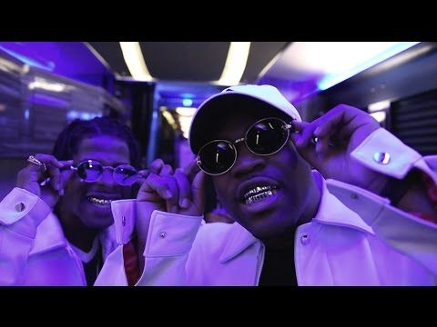 Marty Baller ft ASAP Ferg- Big Timers Marty Baller's Big Timers featuring ASAP Ferg. Shot in New Orleans, Manny Fresh makes a cameo. Directed by ASAP Ferg Editied by Ben Wolin Read post here : https://www.fattaroligt.se/marty-baller-ft-asap-ferg-big-timers-5/ Visit www.fattaroligt.se for more.