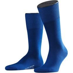 Hochwertige Socken, Airport von Falke in Royal für Herren Falke