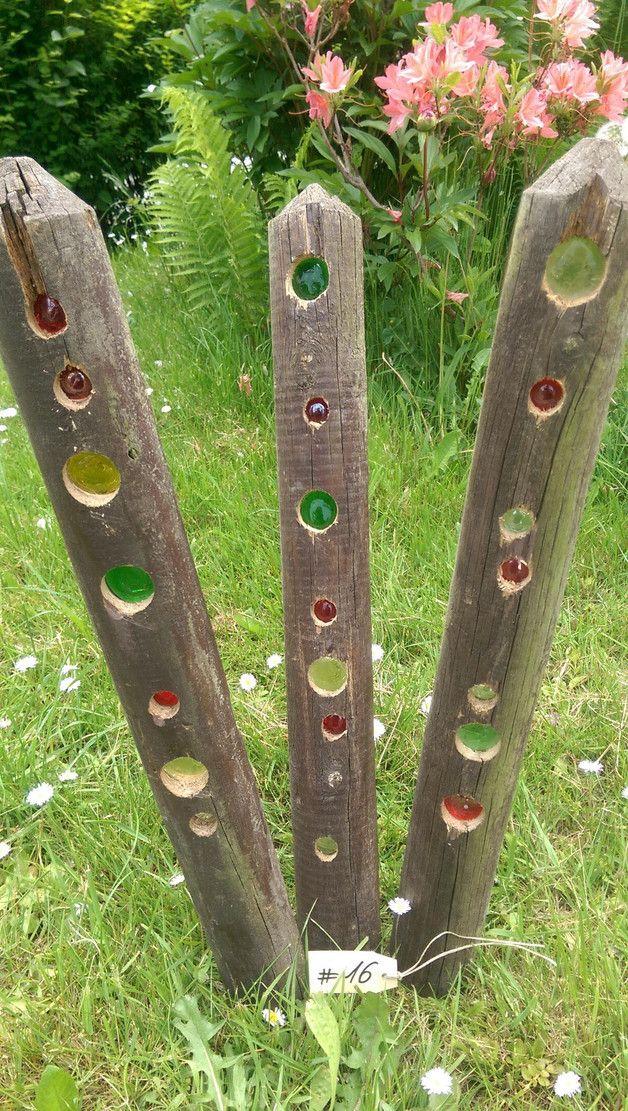 25+ Best Ideas About Gartenpavillon Holz On Pinterest | Pergola ... Gartenpavillon Aus Aluminium