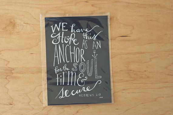 Nautical Quote Sailor Quote Courage Quote by heytheredesign, $18.00