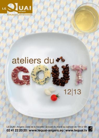 http://www.soyou.fr  © Solange ABAZIOU