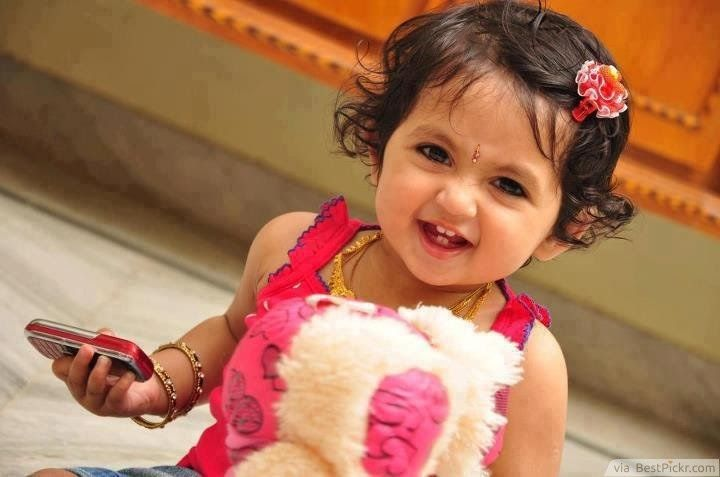 Huge collection of Indian baby girls names . Christian baby girl Names list, Muslim Baby girl Names list, Sikh baby girl Names and others. Choose one of them for your New Baby girl Names