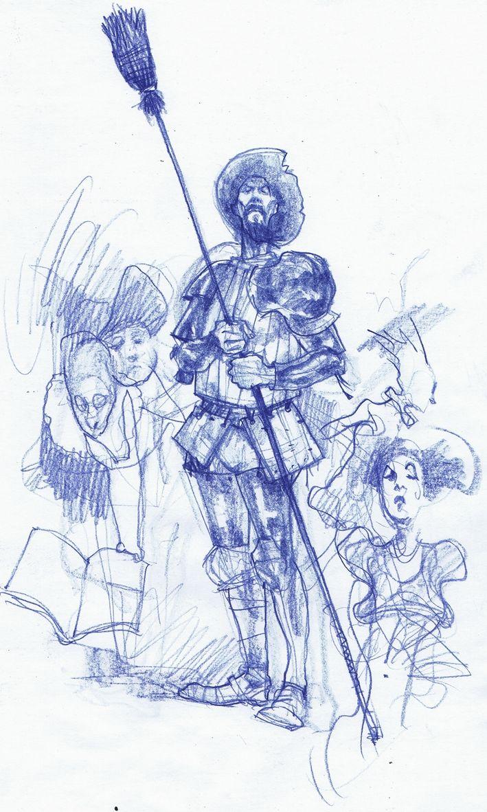 Vittorio Bustaffa