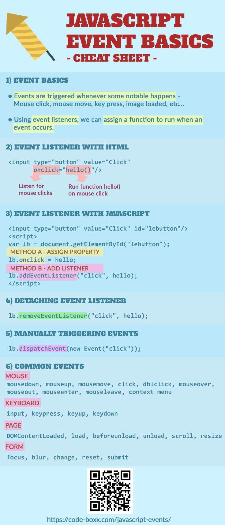 Javascript #JS #webdeveloper #coding #programming #beginner