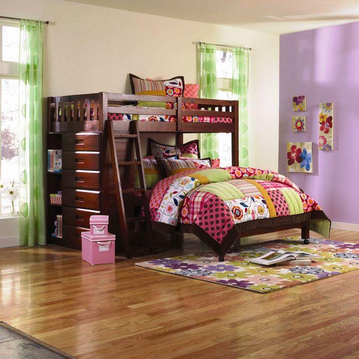 Best Kids Room Ideas Images On Pinterest Children Kid