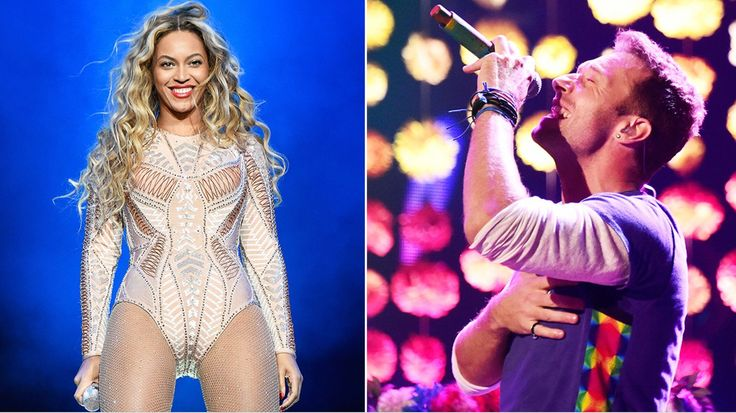 Hear Coldplay, Beyonce's Clubby, Dreamlike 'Hymn for the Weekend'  Read more: http://www.rollingstone.com/music/news/hear-coldplay-beyonces-clubby-dreamlike-hymn-for-the-weekend-20151130#ixzz3tNvuVYIj  Follow us: @rollingstone on Twitter | RollingStone on Facebook   ****Track will appear on group's upcoming album 'A Head Full of Dreams'