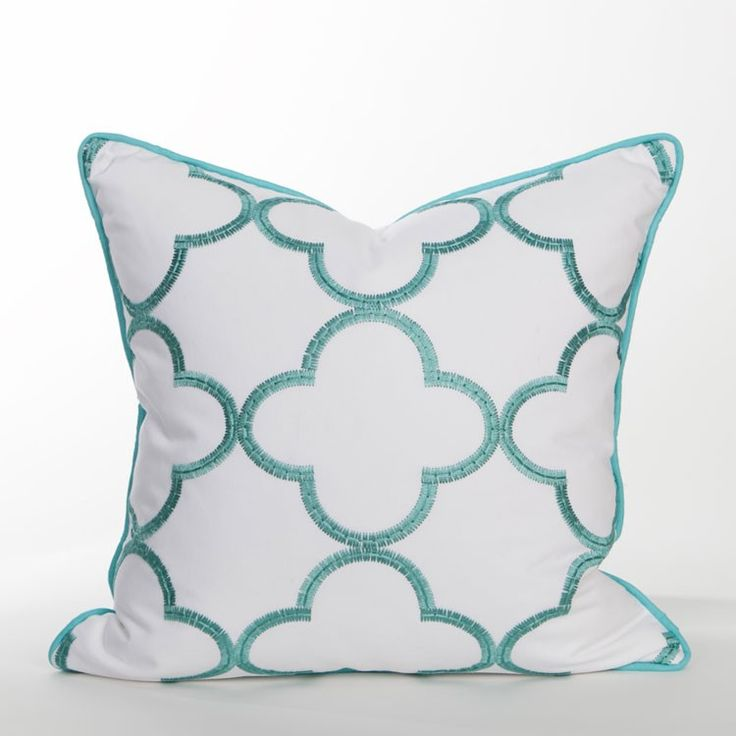 41 best images about Palm Beach Collection on Pinterest Shops, Cove and Beach pillow