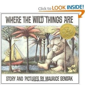 Childrens Books ...my mom read this to me like a million times, still one of my favs