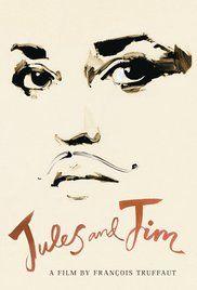 Jules and Jim (1962) - IMDb