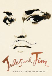 Jules and Jim (1962) - IMDb