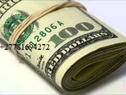 Top 2015 Powerful Money Spells call +27630716312 drmamaalpha in Southafrica