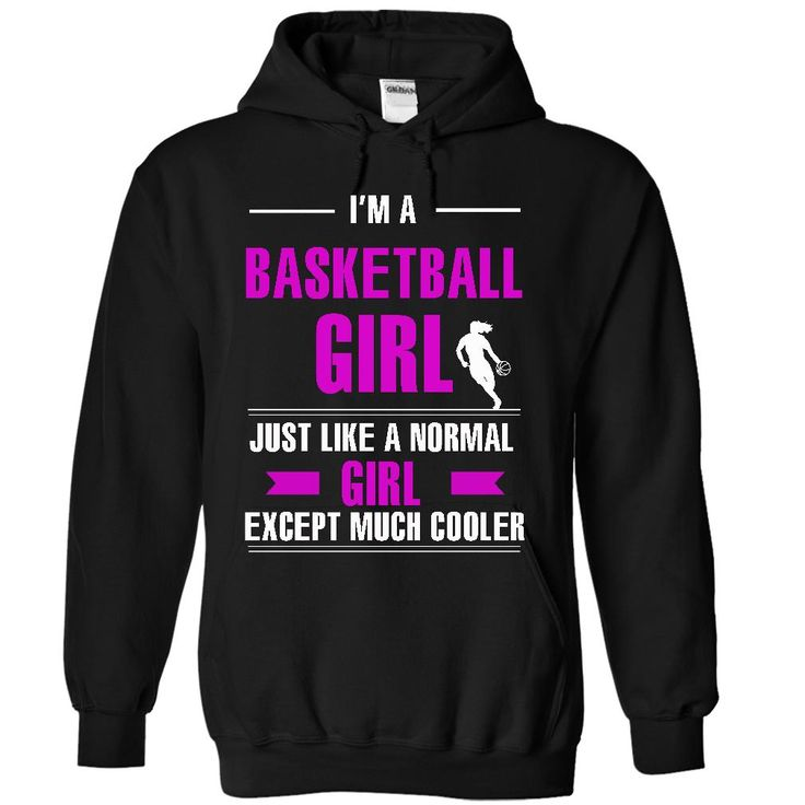 10 best ideas about basketball shirts on pinterest basketball - Team T Shirt Design Ideas