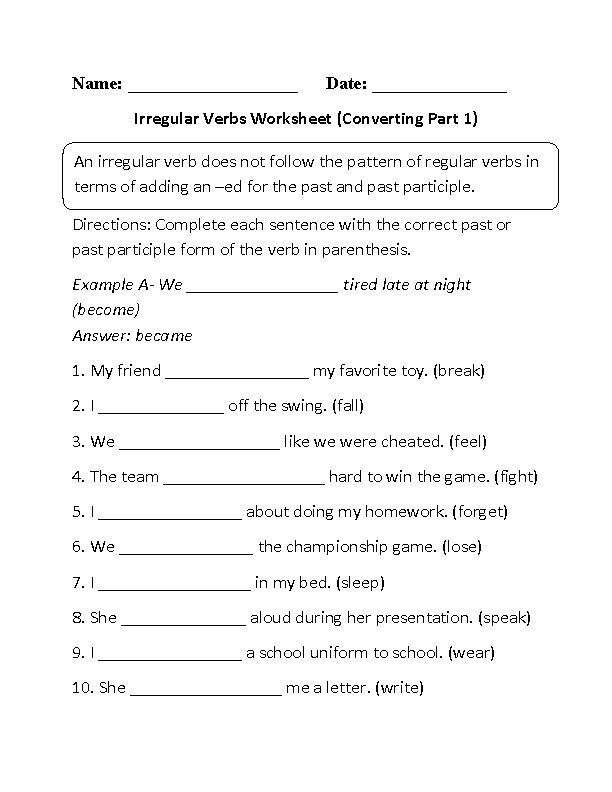 145 best images about Activity Worksheets on Pinterest | English ...