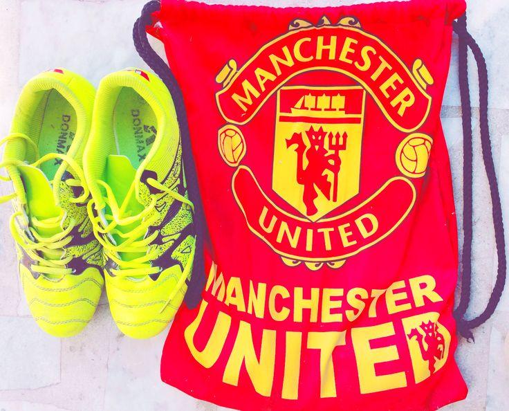 Football is love ❤️