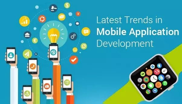 Mobile Application Development Trends To Watch Out In The Year 2017 http://ift.tt/2Ac9jnr #mobilapp #webdevelopment #trending #AskQL #Perth