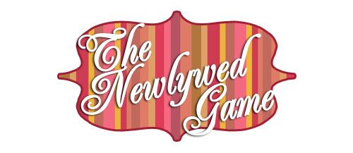 Love and Weddings: Newlywed Game Questions for a Bridal Shower
