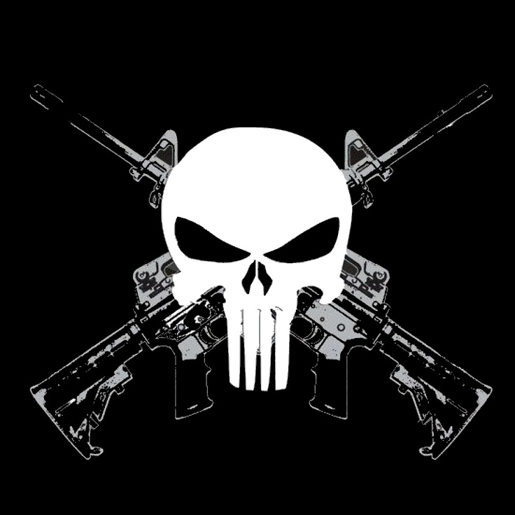 55 best punisher images on pinterest punisher comic book and punisher publicscrutiny Gallery