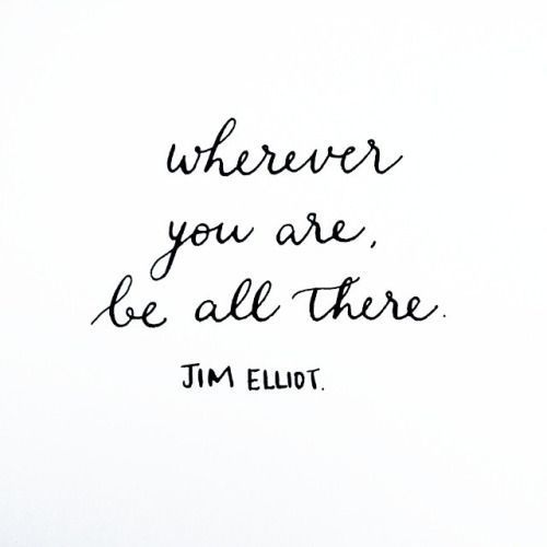 Easy Quotes To Live By: 25+ Best Be Real Ideas On Pinterest