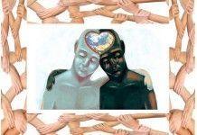 Psicología de la compasión: la conciencia amable y la paz interior