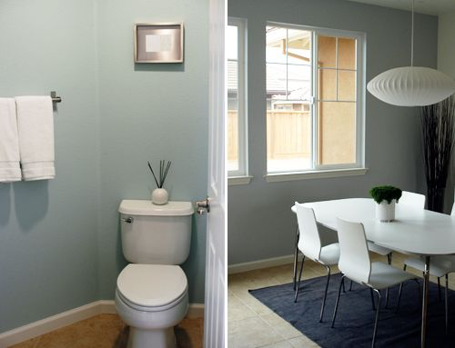 small bathroom paint paint colors for bathrooms bathroom wall colors