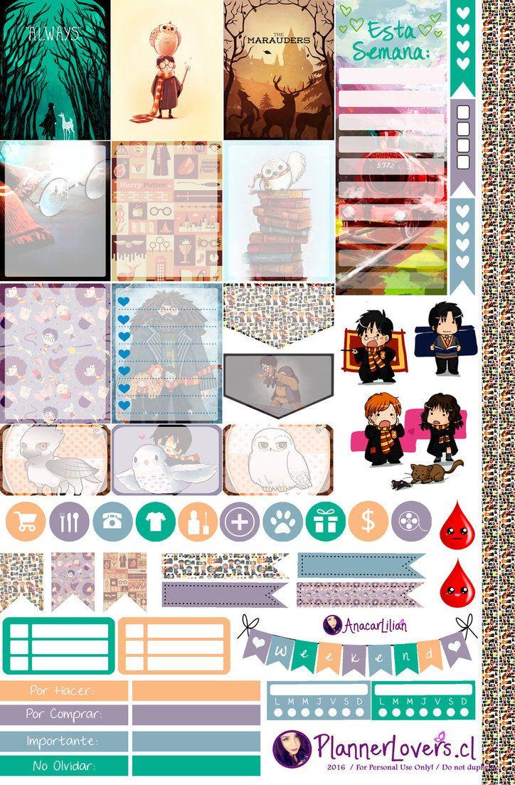 Harry+Potter+Free+Printable+Stickers+Stickers+by+AnacarLilian.deviantart.com+on+@DeviantArt