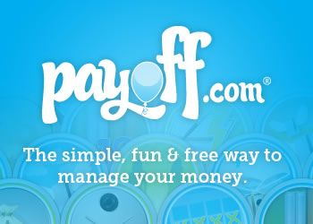 Payoff.com – Fun with Finances! | Girls With Coupons