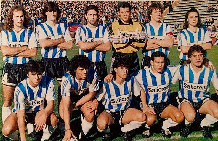 Image Result For Valencia E Real Sociedad En Vivo Online