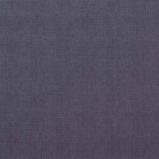 Lustrell Canvas Amethyst | Warwick Fabrics Australia