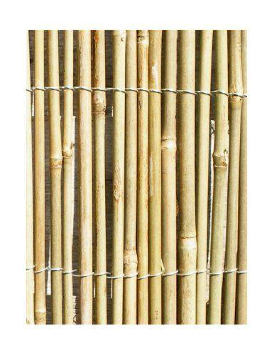 17 meilleures id es propos de canisse bambou sur pinterest canisse canisse balcon et deco. Black Bedroom Furniture Sets. Home Design Ideas