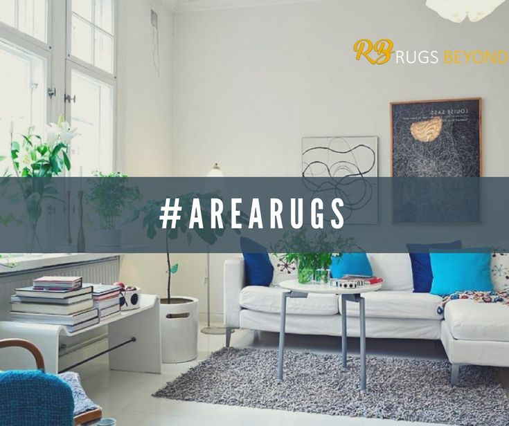Find the best area rugs in Mississauga with Rugs Beyond as we have a wide range of rugs collection in amazing designs, sizes and shades. Shop today with us.