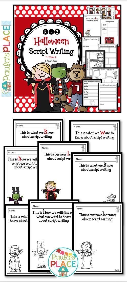 The 25+ best Script writing ideas on Pinterest Count your steps - script writing