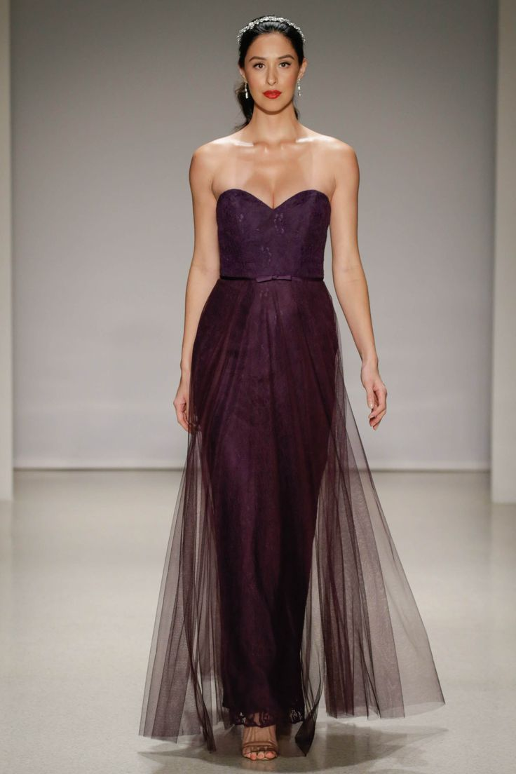 17 best images about bridesmaid dresses by sugar and spice uk on browse wedding dresses from alfred angelo one of the worlds largest manufacturers and retailers of bridal gowns our custom bridal gowns are ombrellifo Choice Image
