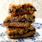 These blueberry squares are tasty, easy to make and serve, especially for a crowd.Food, Blueberries Squares, Blueberries Pies, Crumble Squares, Perfect, Favorite Recipe, Crowd, Clinton Patches, Blueberries Crumble