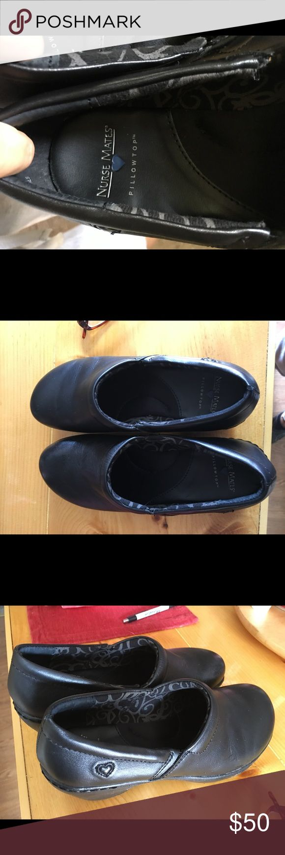 Londonderry nh Nursing shoes Shoes Mules & Clogs