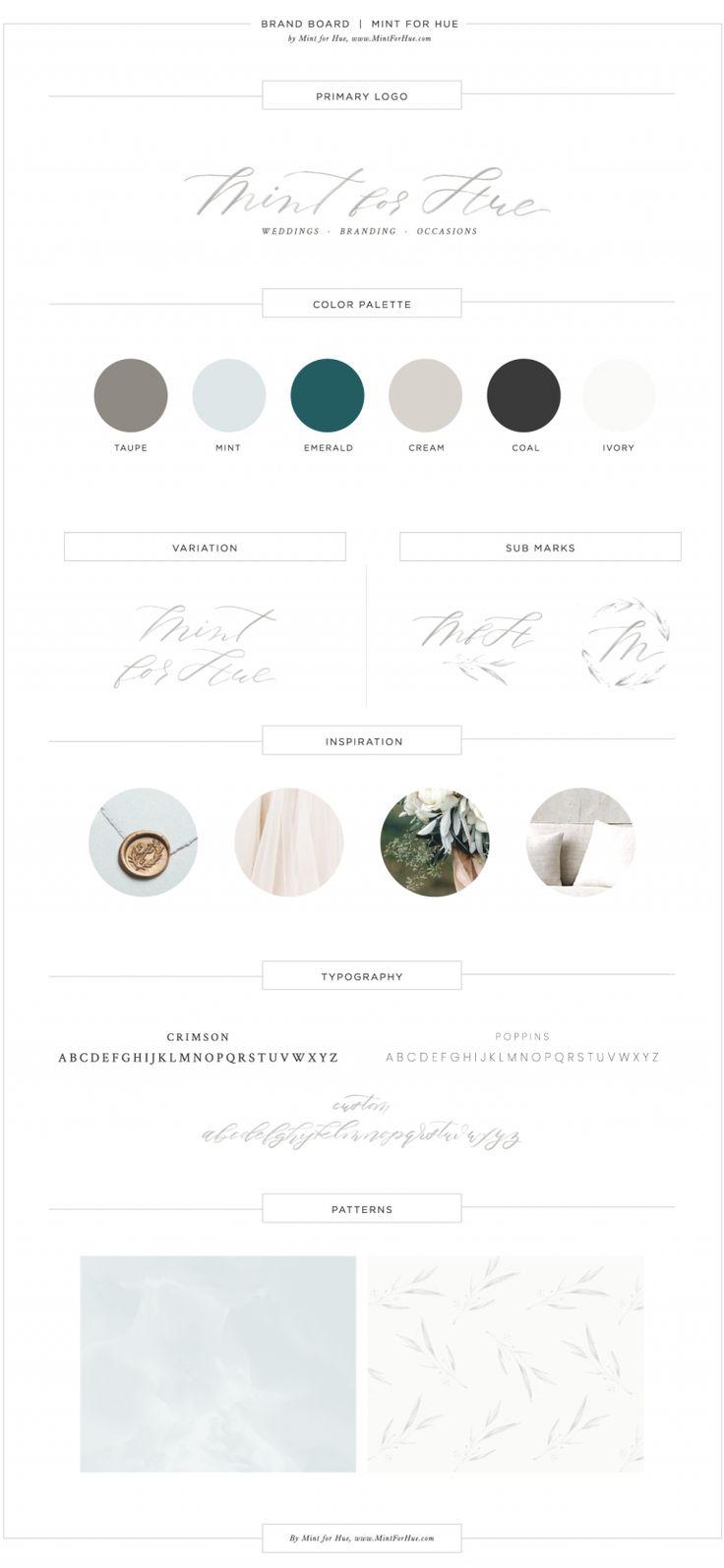 70 best Mint for Hue Designs images on Pinterest   Letters, Colours ...