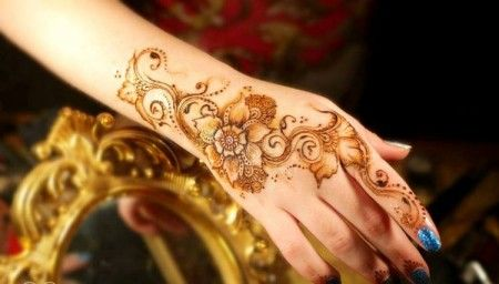 Mehndi Designs ,mehndi designs meanings,mehndi designs for kids,mehndi designs images,mehndi designs for feet,mehndi designs youtube,mehndi designs videos,mehndi designs pinterest,mehndi designs on paper,mehndi designs 2014,mehndi designs step by step