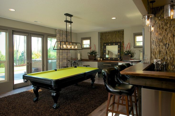 contemporary pool tables shed beach style with wooden cues game table accessories