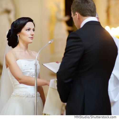 Hochzeitsgeschenke Russische Hochzeit Beste Geschenk Website Foto Blog