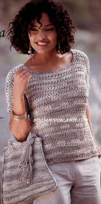 pulover-sumka-foto (347x700, 192Kb)