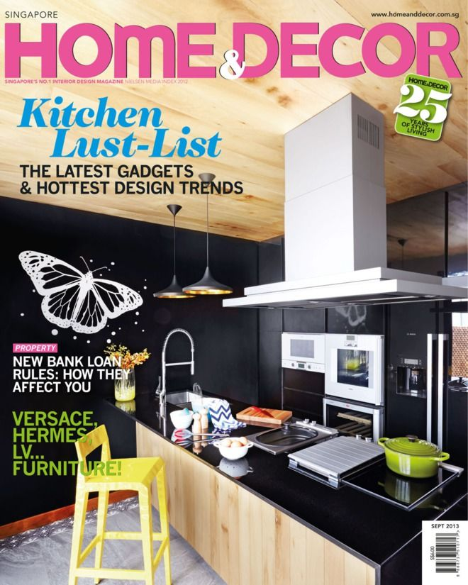 Home Decorating Magazine Subscriptions: 330 Best Singapore Magazines Images On Pinterest