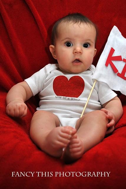 valentine day photos download