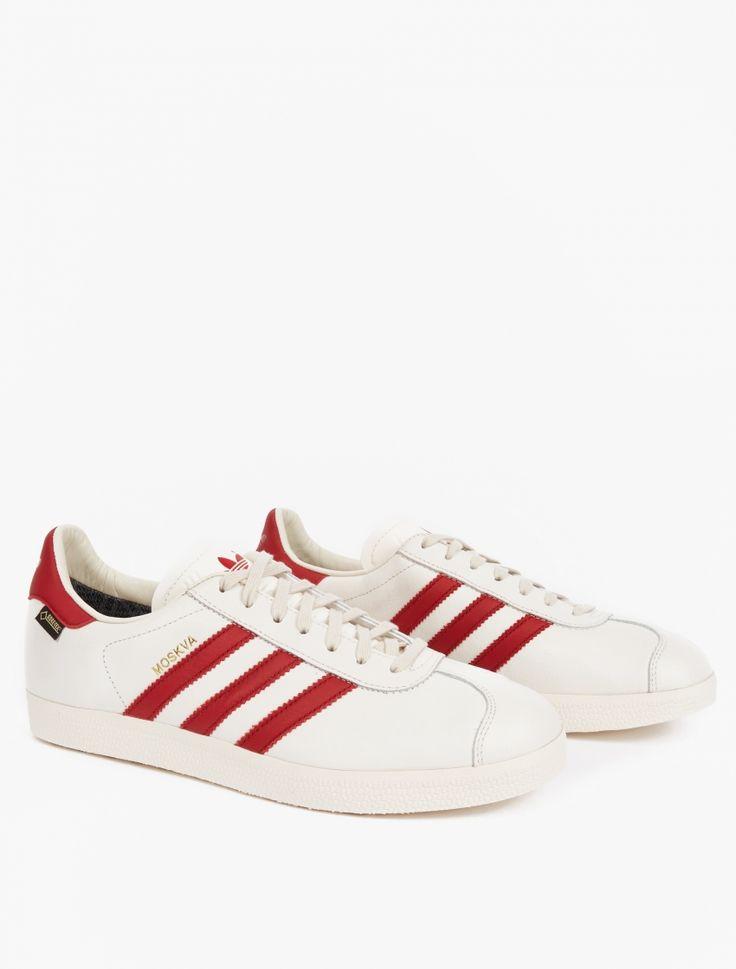 Adidas,Moskva GTX Sneakers