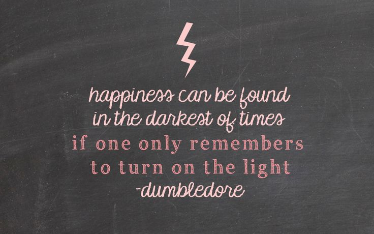 Latest 41 Harry Potter Quotes That We Love 1