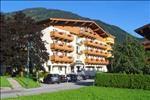 Hotel Almhof Lackner, Ried im Zillertal | Thomas Cook