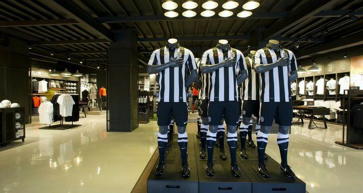 PAOK FC | Megastore