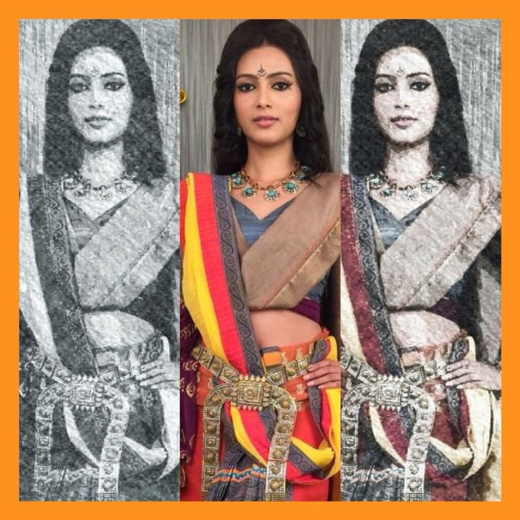@PallaviSubhash Happy birthday dear have a great time U r looking awesome…