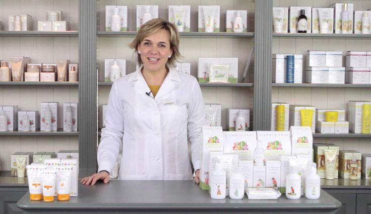 Rendere la bellezza un bene accessibile a chiunque. Da oltre trentacinque anni L'Erbolario offre una vasta gamma di prodotti naturali per la cura e il benessere del corpo.