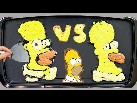 HOT CAKES CHALLENGE   RETO POLINESIO   LOS POLINESIOS - VER VÍDEO -> http://quehubocolombia.com/hot-cakes-challenge-reto-polinesio-los-polinesios    Suscribete si te gusto este video: Nuestro video anterior:  NUESTROS CANALES: BROMAS: TUTORIALES: VIAJES VIDEOJUEGOS  Visiten nuestro sitio web:  NUESTROS TWITTERS: NUESTROS FACEBOOKS: NUESTROS INSTAGRAMS: NUESTROS SNAPCHATS: lessliepolinesi ppteamrafa karenpolinesia RETO POLINESIO   RETOS...